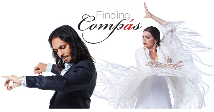Finding Compas - The Art of Flamenco